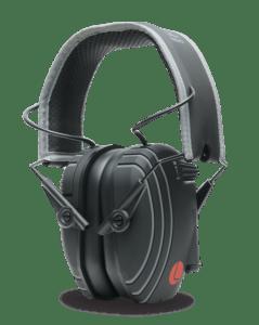 work headphones