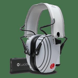 white-gray-headphones-angled-streamer
