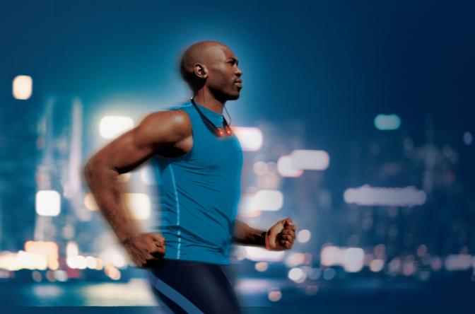 5 Best Ways to Train for a Marathon