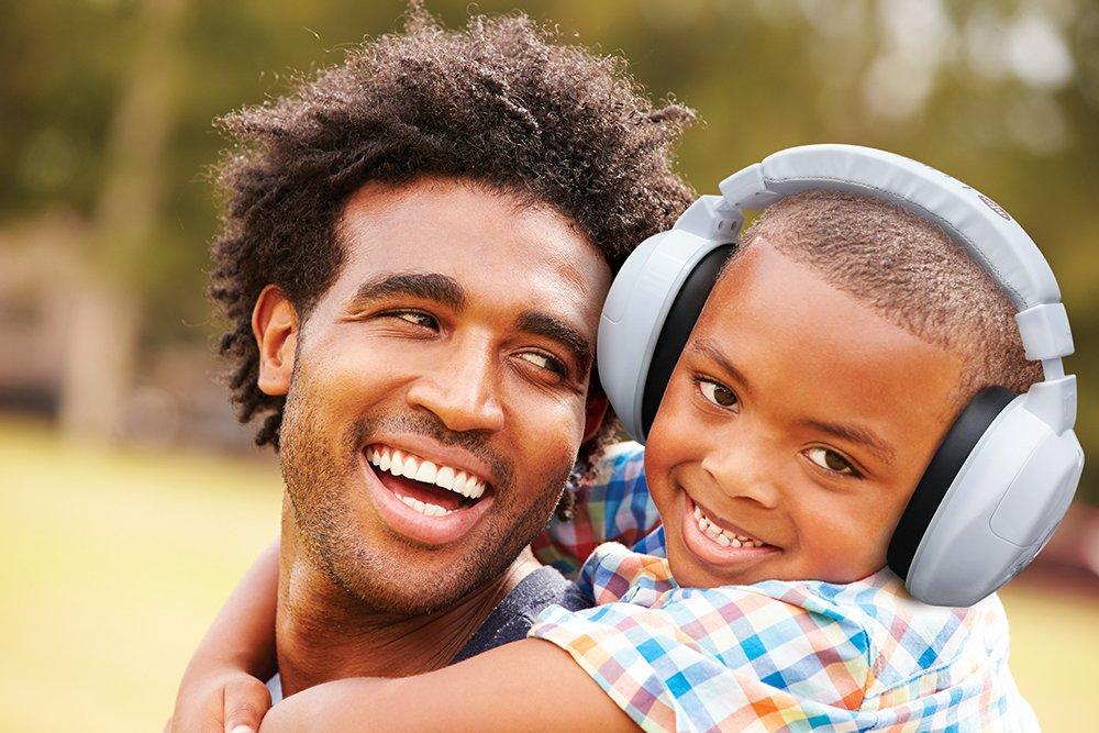 ear muffs for kids